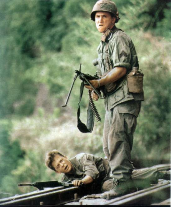 Oběti války (1989)