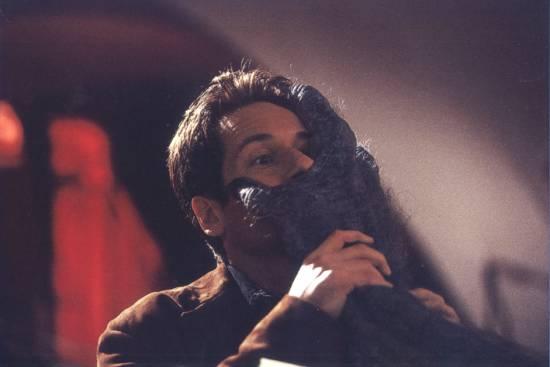 Evoluce (2001)