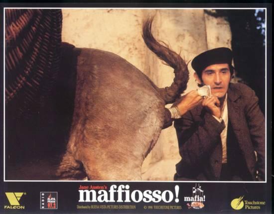 Maffioso (1998)
