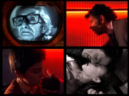 Dalších deset minut 2 (2002)