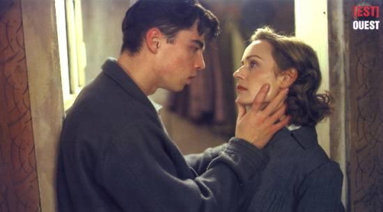 Východ - Západ (1999)