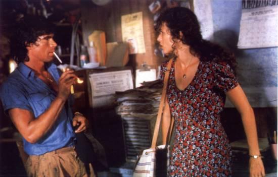 Ruby Cairo (1992)