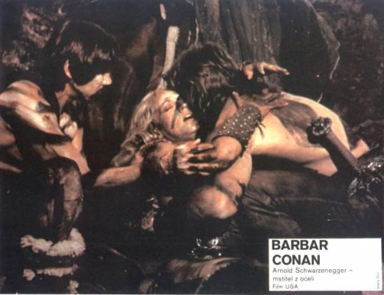 CONAN movie stills - Page 4 Xnc389bc9417e7b86765ef90048036ffef