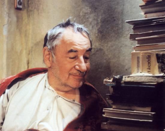 z archivu p. Poláčka