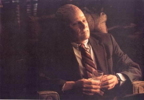 Lebkouni (1989)