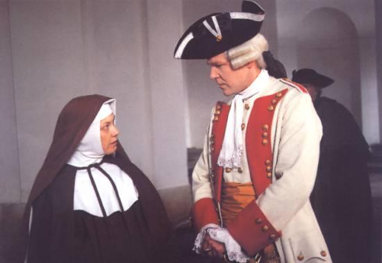 Řád (1994)