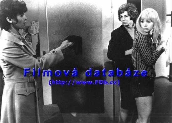 Mataf (1973)