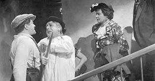 Průvan (1942)