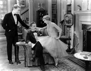 Koketa (1929)