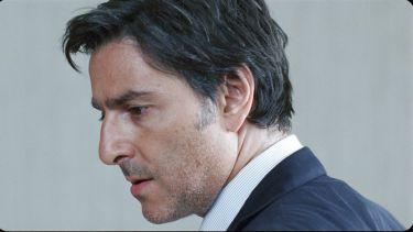 Rozchod (2008)