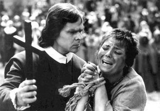 Kladivo na čarodějnice (1969)