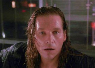 Král Rybář (1991)