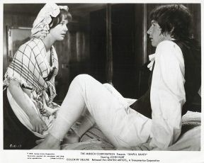 Hříšný Davey (1969)