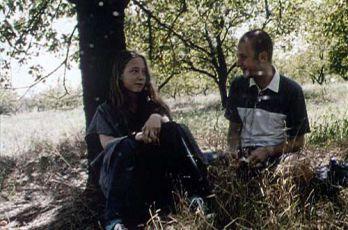 Malá cesta (2000)
