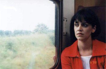 Dvojrole (1999)