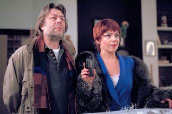 Diskrétní vražda (1995) [TV epizoda]