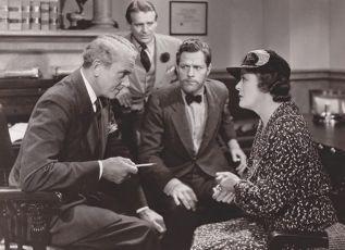 A Son Comes Home (1936)