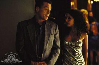 Bezva polda (1999)
