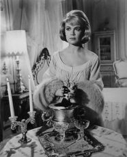 I'd Rather Be Rich (1964)