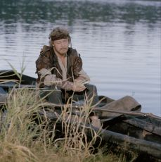 Plaváček (1986) [TV film]