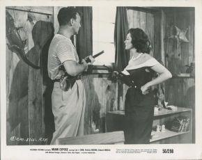 Miami Exposé (1956)