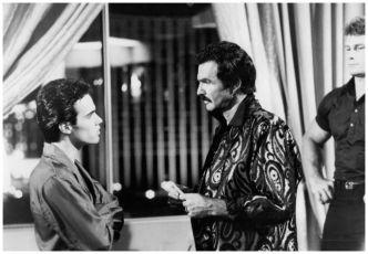 Žár (1986)