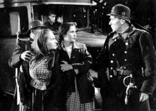 Botostroj (1954)