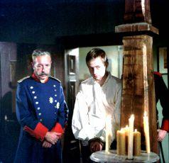 Kainovo znamení (1989)