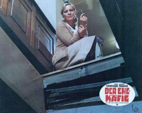 Klec (1974)