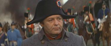 Waterloo (1970)