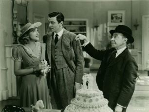 Sky Murder (1940)