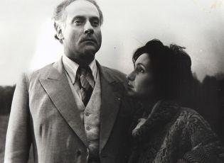 Tadeusz Huk, Katarzyna Bargiełowska
