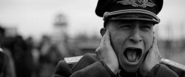 Kapitán (2017)