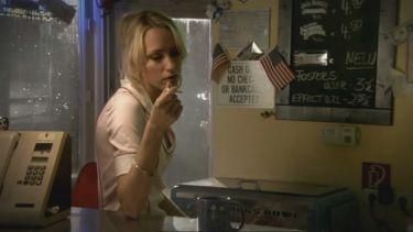 Ztracený svědek (2008)