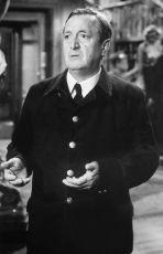 Kdybych byl pánbíčkem (1942)