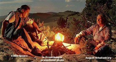 Strážce snů (2003)