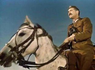 Lotna (1959)