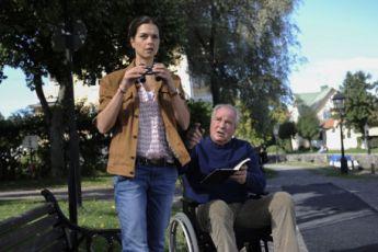 Inga Lindström: Elin má každý rád (2016) [TV film]