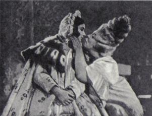 Gospoda Skotininy (1926)