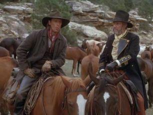 Na život a na smrt (1997) [TV film]