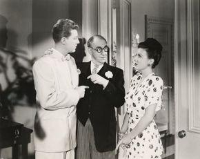 Slightly Scandalous (1946)