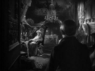 Velké naděje (1946)