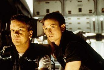 Mise na Mars (2000)