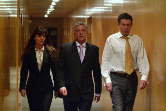 Vítejte ve firmě Farewell-Gutmann (2008)