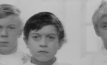 Republika ŠKID (1966)