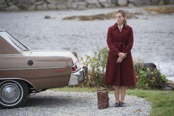Olive Kitteridgeová (2014) [TV minisérie]