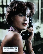 Boccacio 70 (1961)