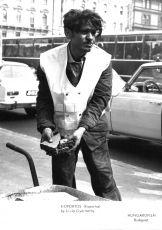 Koportos (1979)