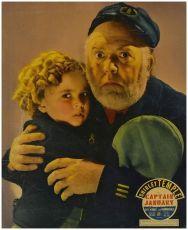 Captain January (1936)