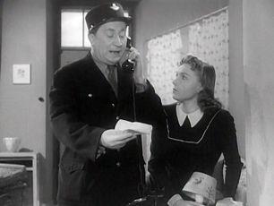 Nikdo nic neví (1947)